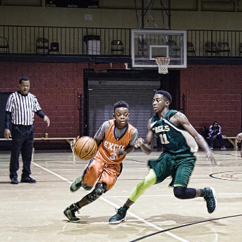 youth_basketball.6
